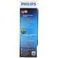 Philips Šišač za kosu HC 3420/15