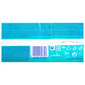 Pampers Pelene za kupanje, veličina 3-4, 6-11 kg 12/1
