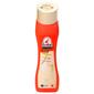 Erdal Express Sjajilo za obuću all colours 65 ml