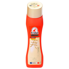 Erdal Express Sjajilo za obuću all colours 65 ml