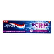 Aquafresh Intense Clean pasta za zube 75 ml