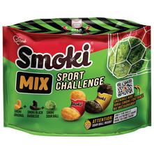 Štark Smoki Mix sport challenge 150 g