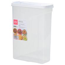 Mega Plast Frigo Posuda mjerica 2,5 l