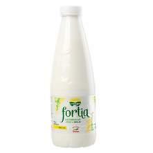 Fortia tekući jogurt 2,8% m.m. 1 kg