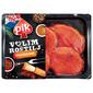 PIK Svinjski kare bez kosti odresci u crvenoj marinadi 400 g