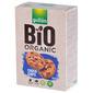 Gullon Bio Organic Keksi choco chips 250 g