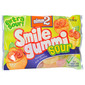 Storck Nimm2 Sour Gumeni bomboni s vitaminima 100 g
