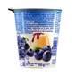 Jogobella panna cotta jogurt 150 g