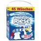 Weißer Riese Universal Deterdžent 2,925 kg=45 pranja
