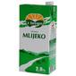 Z bregov Trajno mlijeko 2,8% m.m. 2 l