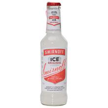 Smirnoff Ice Original 0,275 l
