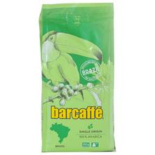 Barcaffe Single origin Brazil Mljevena kava 200 g