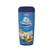 Vegeta Original 200 g