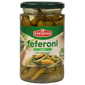 Podravka Feferoni ljuti 160 g