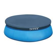 Intex Pokrov za bazen 366 cm