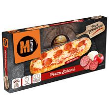 Minute Pizza Salami  230 g