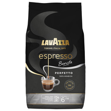 Lavazza L'Espresso Gran Aroma Bar Kava u zrnu 1 kg