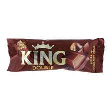 King Double Sladoled 110 ml