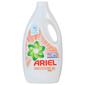 Ariel Deterdžent sensitive 3,25 l=55 pranja