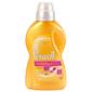 Perwoll Care&Repair Deterdžent 900 ml=15 pranja