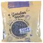 Garden Good Šljive soft bez koštica 200 g
