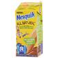 Nestlé  Nesquik Mliječni napitak s kakaom 180 ml