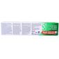 Aquafresh Triple Protection Mild & Minty Zubna pasta 100 ml