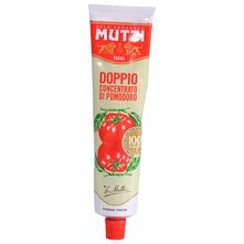 Mutti Koncentrat rajčice 130 g