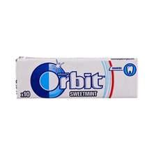 Orbit sweetmint žvakaća guma 14 g