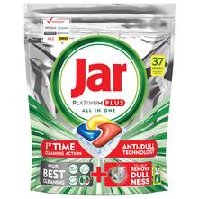 Jar Platinum Plus All in One Deterdžent 37 tableta