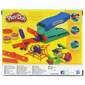Play-Doh osnovna tvornica zabave
