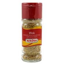 Kotanyi Wok začin 84 g