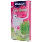 Vitakraft Mačja trava 120 g
