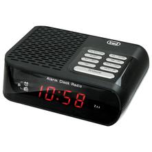 Trevi Radio budilica RC827D