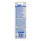 Oral B zubna cetkica advan 3D white fresh 40 medium 2 kom