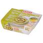 Ribella Hummus Namaz sjemenke bundeve 80 g