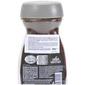 Nescafe Black Roast Instant kava 200 g