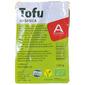 Annapurna Tofu kobasica 120 g