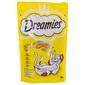 Dreamies Poslastica za mačke sir 60 g