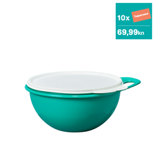 Tupperware Posuda za čuvanje hrane 1,4 l