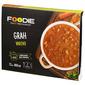 Foodie Grah varivo 800 ml