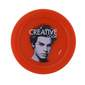 Taft Looks Creative Look vosak za kosu 75 ml
