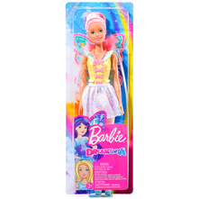 Barbie Dreamtopia lutka