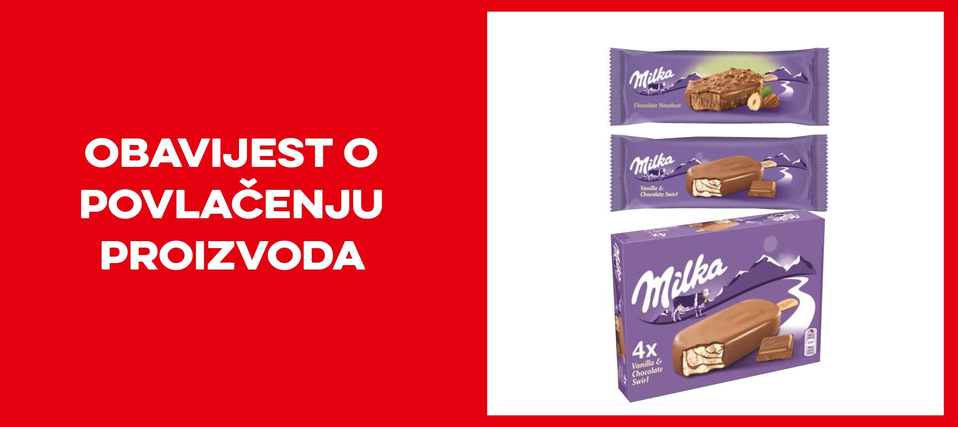 povlacenje proizvoda_milka.jpg
