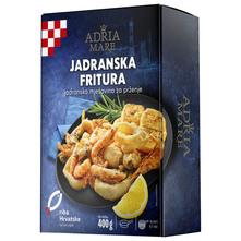 Adria Mare Jadranska fritura 400 g