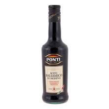 Ponti Aceto Balsamico di Modena 500 ml