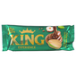 King Experience Sladoled 110 ml
