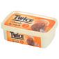 Ledo Twice Sladoled čokolada lješnjak 1 l