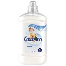 Coccolino Omekšivač sensitive 1800 ml