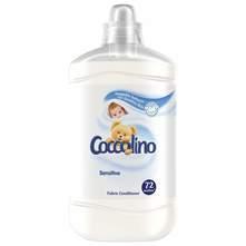 Coccolino Omekšivač sensitive 1800 ml